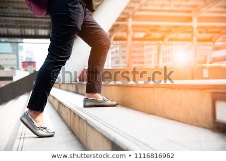 Фото идеальных женских ступней