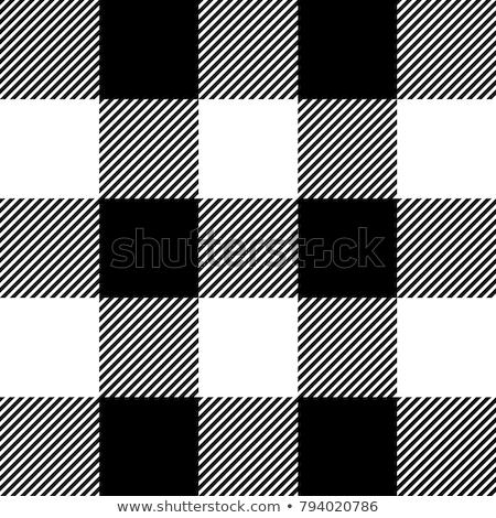 черно · белые · шаблон · вектора · дизайна · фон - Сток-фото © jet
