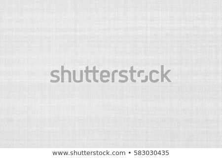 Silk fabric wallpaper background Stock photo © scenery1