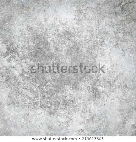 Ardor grunge abstracción ilustración vector Foto stock © derocz