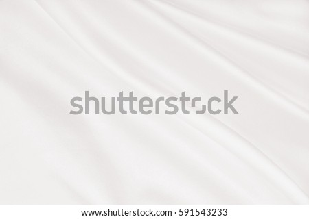 White smooth cream Stock photo © Digifoodstock