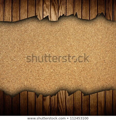 törött · tv · elhagyatott · szemeteskuka · televízió · üveg - stock fotó © pancaketom