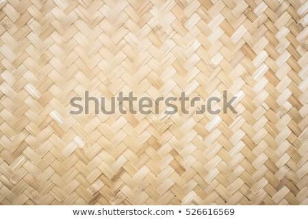 Legno texture legno tessuto colore sporca Foto d'archivio © SSilver