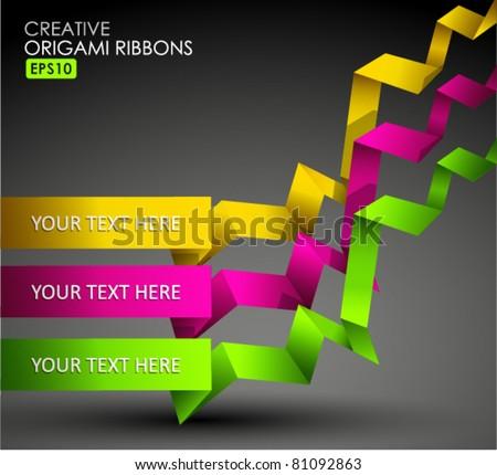 Message Pink Vector Button Icon Stock photo © rizwanali3d