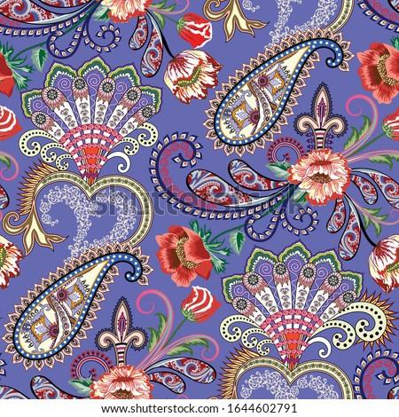 preto · rosa · flor · textura · moda - foto stock © ruslanomega