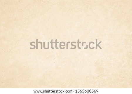 Sand Paper Stock photo © kitch