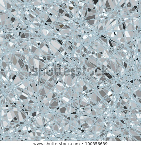 abstract colorful mosaic background eps 8 stock photo © beholdereye