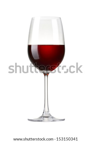 borospoharak · szőlő · üveg · vörösbor · szemüveg · piros - stock fotó © neirfy