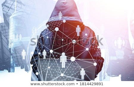 Technology Risk Stock photo © Lightsource