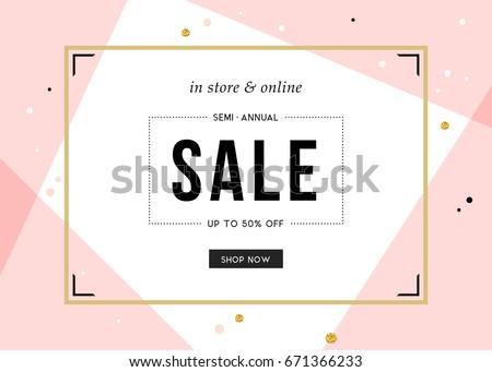 groot · verkoop · prijs · posters · speciaal - stockfoto © ikopylov
