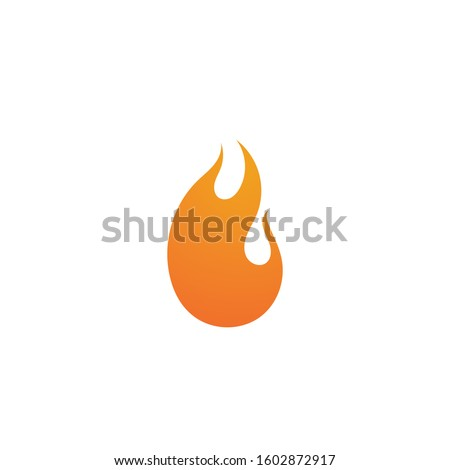 火災 難 3D 赤 アイコン 白 ストックフォト © Ecelop
