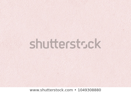 Old Pink Paper Texture Stock photo © ryhor