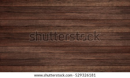 Brown Wood Texture Stock photo © stevanovicigor