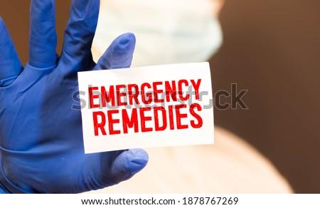 diagnóstico · escrito · clipboard · saúde · cuidar · pílula - foto stock © zerbor