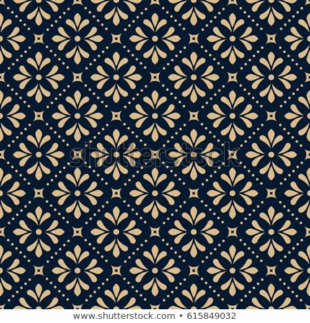 crânios · preto · textura · ilustração - foto stock © imaagio