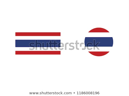 Tailandia · viaje · frutas · web - foto stock © robuart