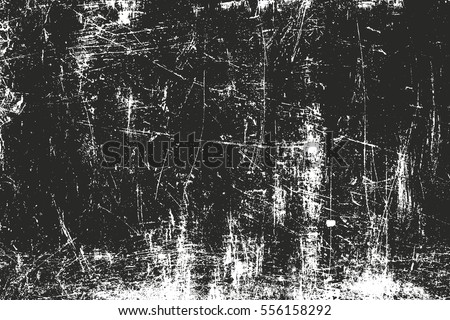 metal texture with black cracks Stock photo © OleksandrO