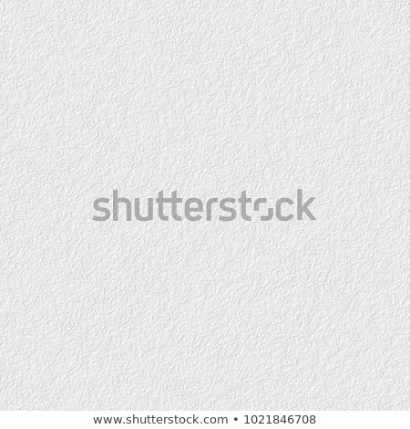 Plaster texture Stock photo © icefront