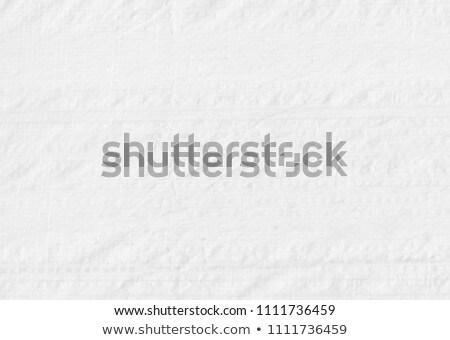 doku · yeşil · renk · soyut · dizayn · saç - stok fotoğraf © stevanovicigor