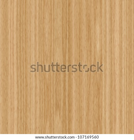 texture of knotty oak wooden surface Stock photo © taviphoto
