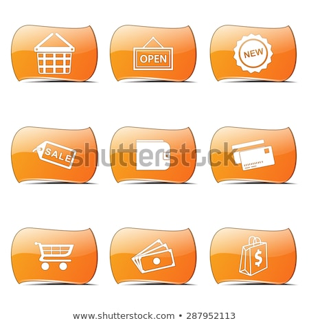 telefoon · dollar · mobiele · betaling · geld · symbool - stockfoto © rizwanali3d