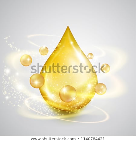 precious drop Stock photo © AnatolyM
