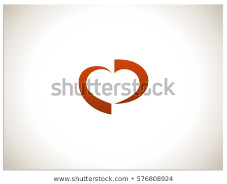 Positive and negative emotions abstract concept vector illustrations. Stock photo © RAStudio
