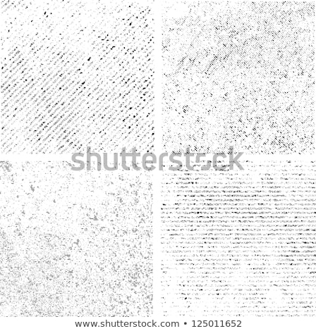 Grunge Monochromatic Texture Stock photo © stevanovicigor