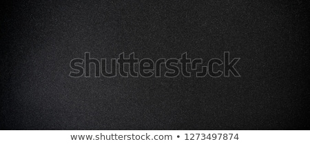 slate texture background Stock photo © tiero