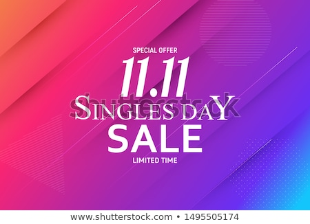 abstract sale background stock photo © pathakdesigner
