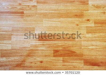 érdekes fa minta forma fa erdő absztrakt Stock fotó © zurijeta