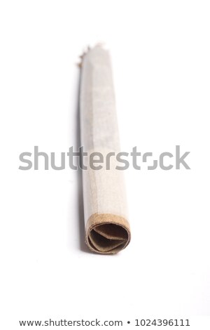 Cigarette filter tips Stock photo © berczy04