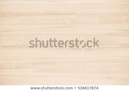 Laminate parquet flooring. Light wooden texture background. Stock photo © ivo_13