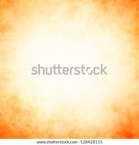 秋 · オレンジ · カラフル · 葉 · 抽象的な · 自然 - ストックフォト © marinini
