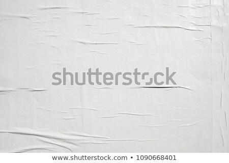 羊皮紙 · テクスチャ · 紙のテクスチャ · 暗い · 効果 · 周りに - ストックフォト © latent