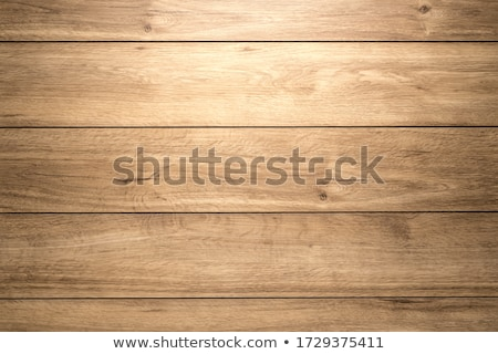 Wooden plank backdrop Stock photo © boggy