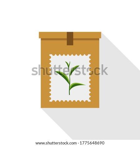 английский · завтрак · вектора · помидоров · бекон - Сток-фото © pikepicture