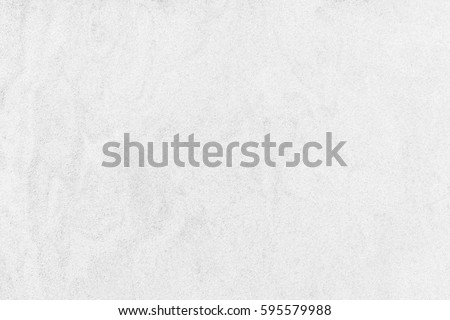 light gray texture background stock photo © compuinfoto