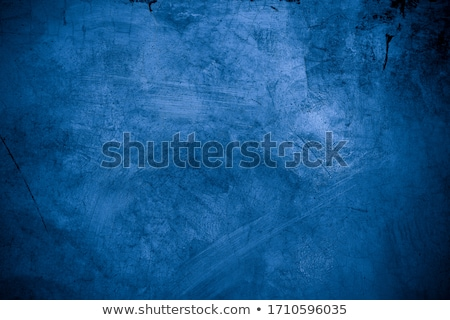 Beige concrete stone background texture Stock photo © furmanphoto