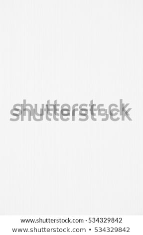 light gray wooden seamless background horizontal stock photo © voysla
