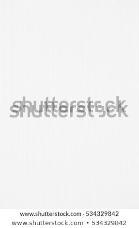 Zdjęcia stock: świetle · szary · bezszwowy · poziomy · wektora