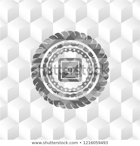 Construction security services abstract concept vector illustrations. Stock photo © RAStudio