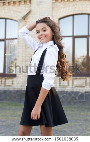 Retro dziewczyna biała sukienka kobieta kiss Zdjęcia stock © maros_b