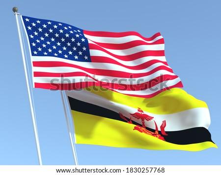 Egyesült · Államok · usd · 100 · jegyzet · Amerika · egy - stock fotó © madelaide