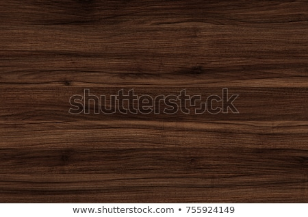 Knotted wood texture Stock photo © goir