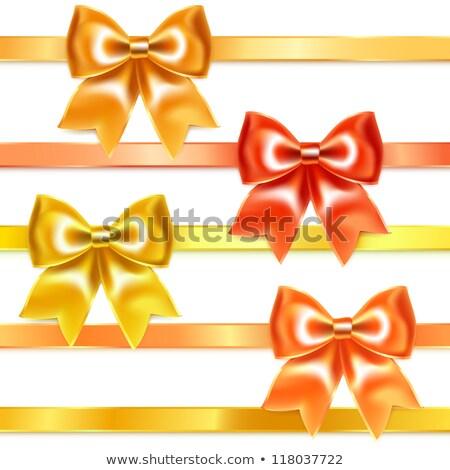 odznaczony · christmas · pokładzie · powitanie · wesoły - zdjęcia stock © beholdereye