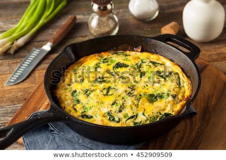 vejetaryen · patates · basit · lezzetli · ürün · fotoğraf - stok fotoğraf © barbaraneveu