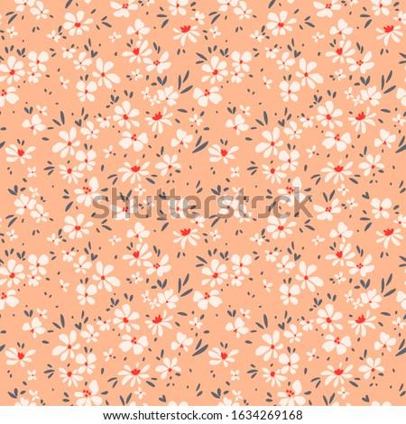 kolorowy · dekoracyjny · adamaszek · etnicznych · streszczenie - zdjęcia stock © robertosch