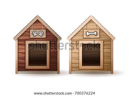Dos blanco ilustración edificio diseno Foto stock © colematt