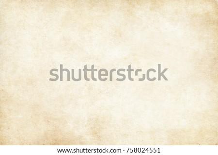 Old paper Stock photo © Kotenko